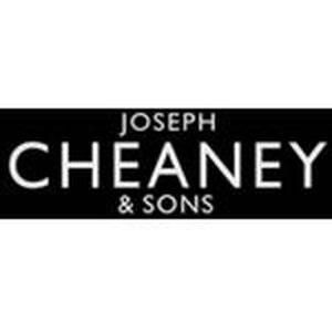 Shop cheaney.co.uk