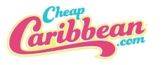 Cheap Caribbean promo codes