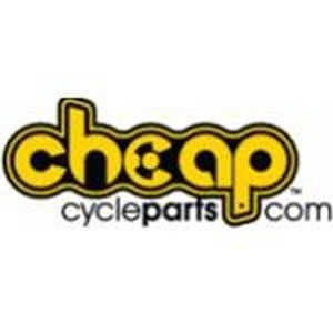 Cheap Cycle Parts promo codes