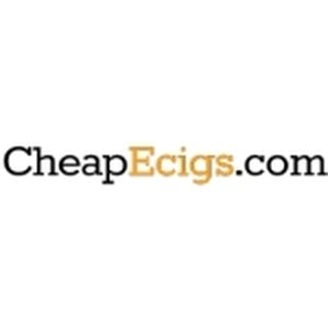 Cheap Ecigs promo codes