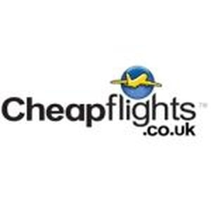 Cheap Flights UK promo codes