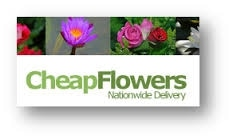 CheapFlowers.com promo codes