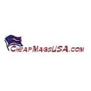 Cheap Mags USA promo codes