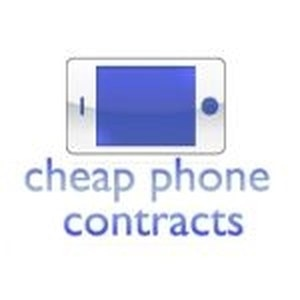 Cheap Phone Contracts