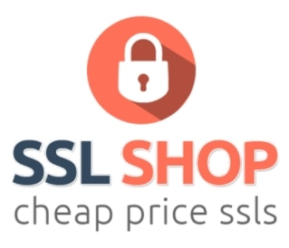 Cheap SSL Shop promo code