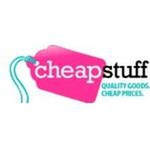 Cheap Stuff