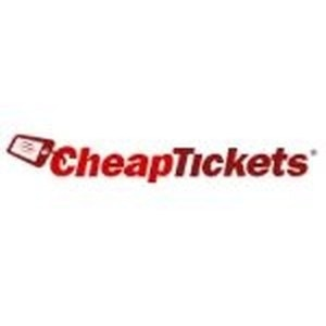 Cheap Tickets promo codes