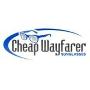 Cheap Wayfarer Sunglasses
