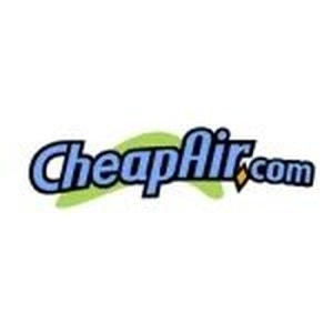 Shop cheapair.com