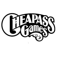 Cheapass Games promo codes