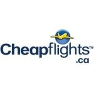 CheapFlights Canada promo codes
