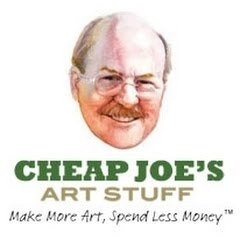 Cheap Joe's