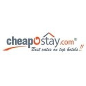 CheapOstay promo codes
