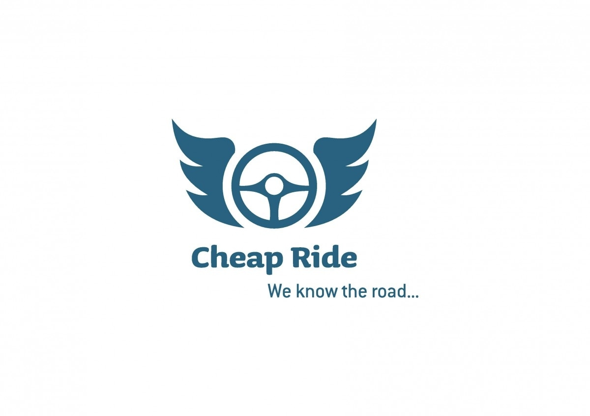 Cheap Ride promo codes