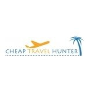 CheapTravelHunter.com promo codes