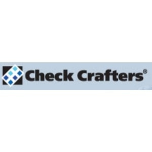 Check Crafters promo codes