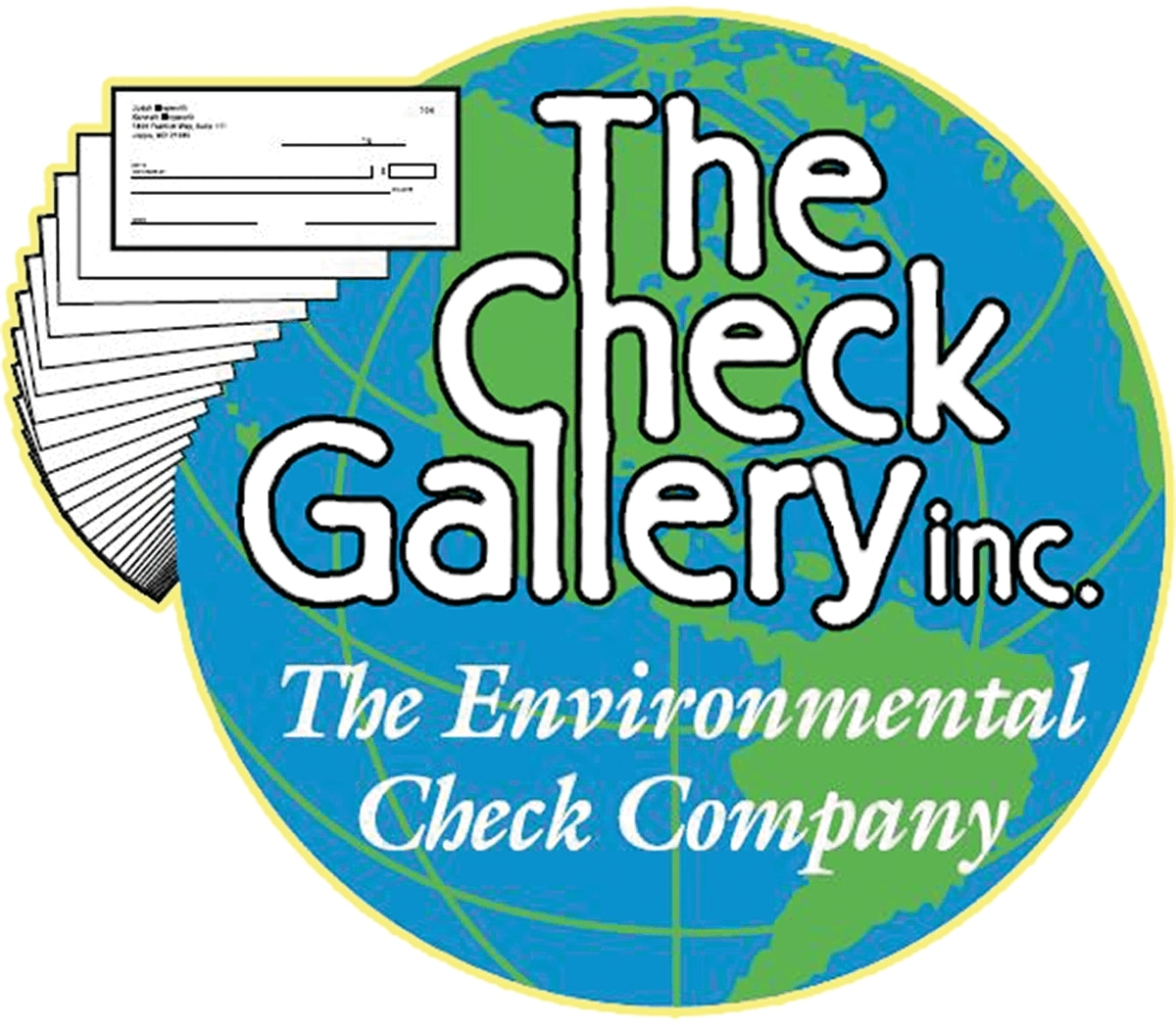 The Check Gallery promo codes