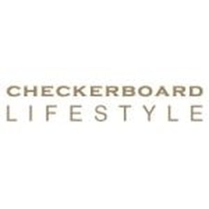 Checkerboard Lifestyle promo codes