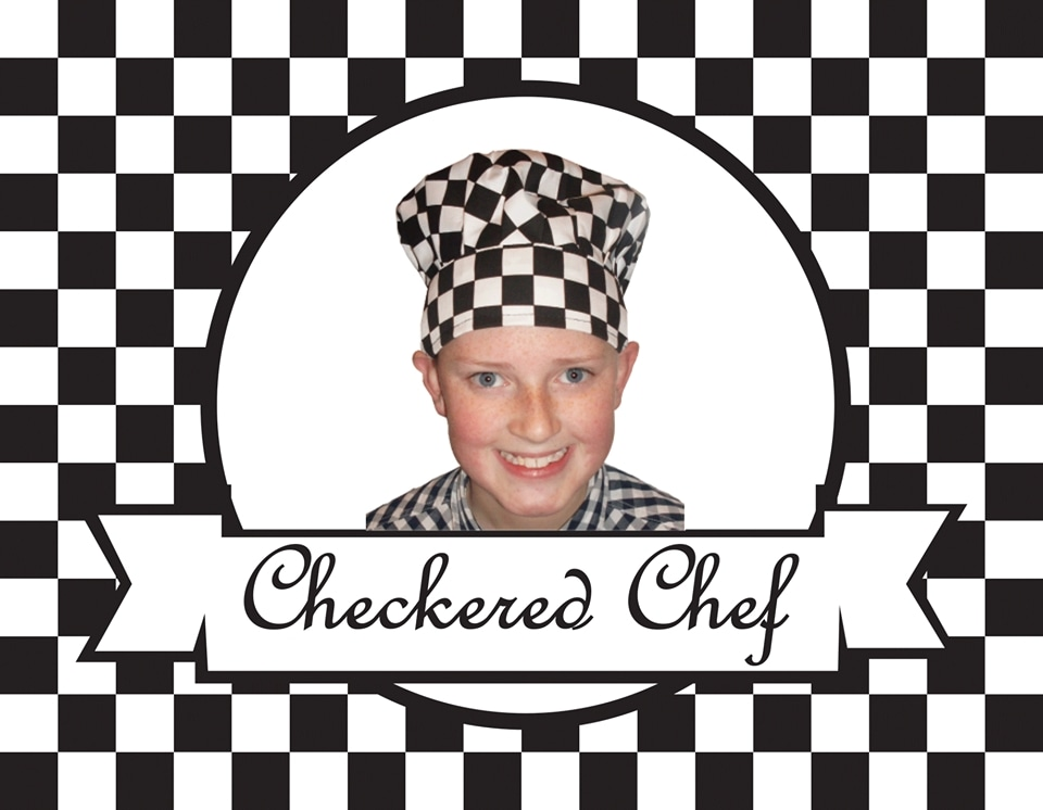 Checkered Chef promo codes
