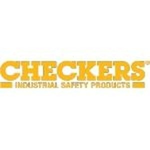 Checkers Industrial promo codes