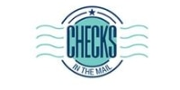 Checks In the Mail promo codes