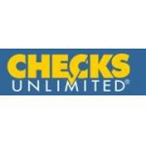 Checks Unlimited promo codes