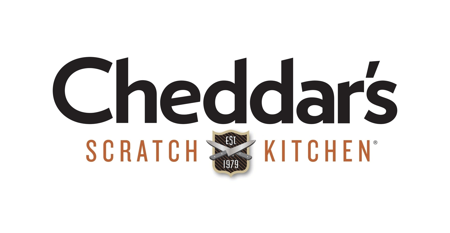 Cheddar's Scratch Kitchen promo codes