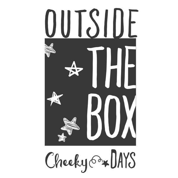 Cheeky Days Box promo codes