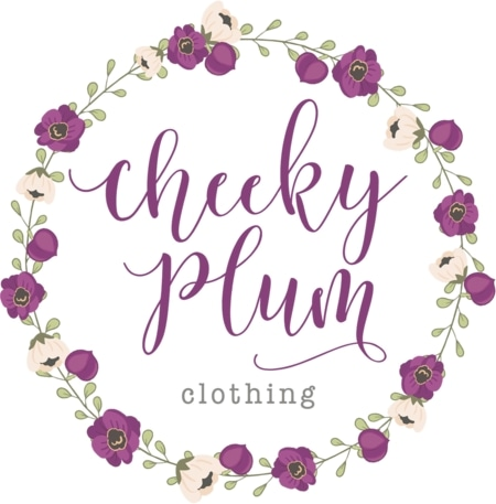 Cheeky Plum promo codes