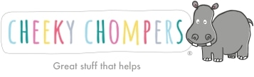Cheeky Chompers promo codes