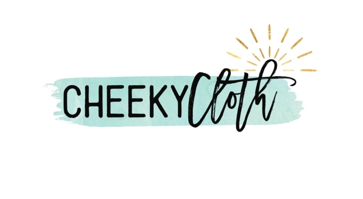 Cheeky Cloth promo codes