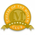 Gourmet Cheese of the Month Club promo codes