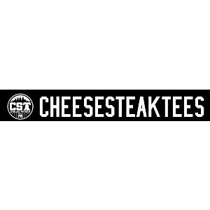 Cheesesteaktees promo codes