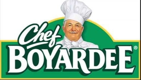 Chef Boyardee promo codes