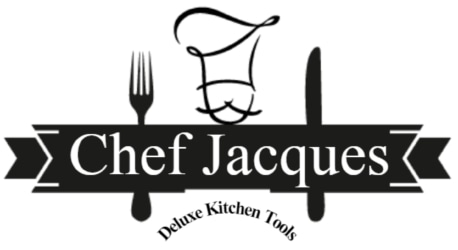 Chef Jacques promo codes