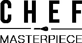 Chef Masterpiece promo codes