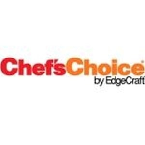 Chef's Choice promo codes