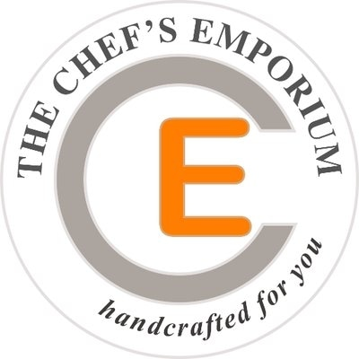 The Chef's Emporium promo codes