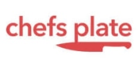 Chefs Plate promo codes