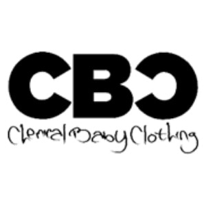 Chemical Baby Clothing promo codes