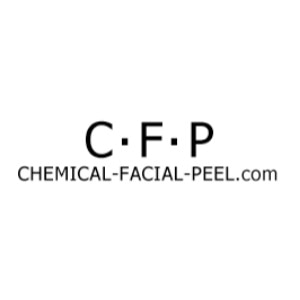 Chemical Facial Peel promo codes