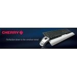 Cherry Keyboards promo codes