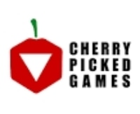 Cherry Picked Games promo codes