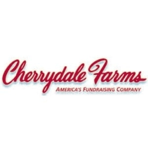 Cherrydale Farms