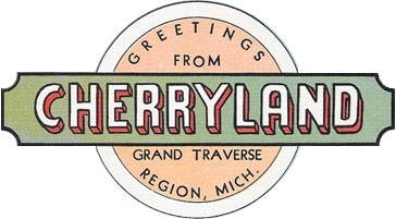 Cherryland Auctions promo codes
