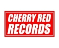 Cherry Red Records promo codes