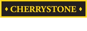 Cherrystone Auctions
