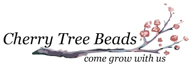 Cherry Tree Beads promo codes