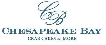 Chesapeake Bay Crab Coupons