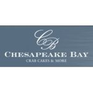 Chesapeake Bay Crab promo codes